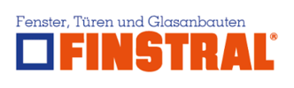 Finstral GmbH