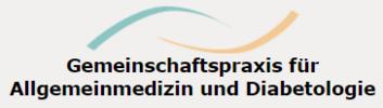 Praxis für Allgemeinmedizin und Diabetologie Dr. Fürst-Mathilakathu / C. Wirth