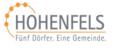 Gemeindeverwaltung Hohenfels