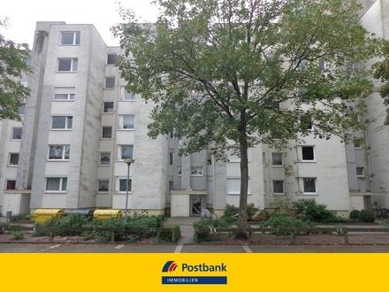Etagenwohnung in 38444 Wolfsburg, Jenaer Str.