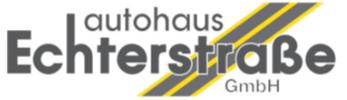 Autohaus Echterstraße
