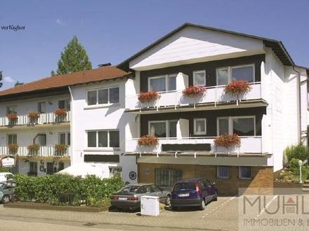 Vielseitig nutzbare Immobilie in Bad Bergzabern