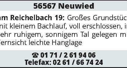 56567 Neuwied