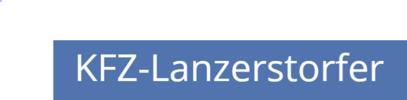 KFZ Lanzerstorfer