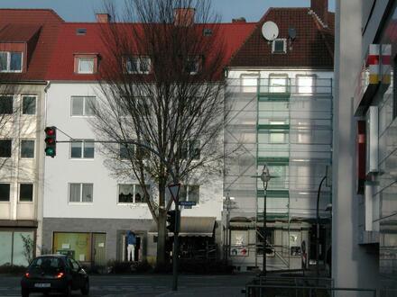DO-Innenstadt Süd, Nähe IHK, 1.OG, 3 Zi., KDB, ohne Balkon, ca. 85 m²,