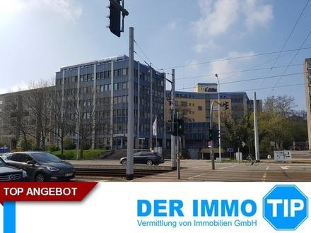 Bürofläche im Herzen von Chemnitz
