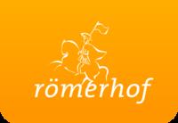 Römerhof Hotelbetriebs GmbH