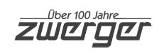 Autohaus Zwerger GmbH & Co. KG