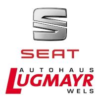 SEAT Lugmayr