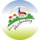 Markt Weidenberg