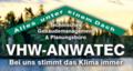 VHW-ANWATEC GmbH