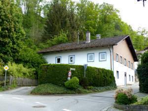 Kraiburg, Einfamilienhaus, -Ideal für Heim-/Handwerker-