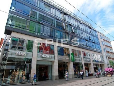 Bürofläche in 1A-Lage in Bremen