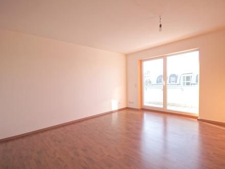 Tolle 3 Zimmer-Wohnung mit Balkon und TG-Stellplatz in Eberstadt