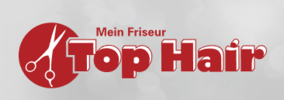 Top Hair GmbH