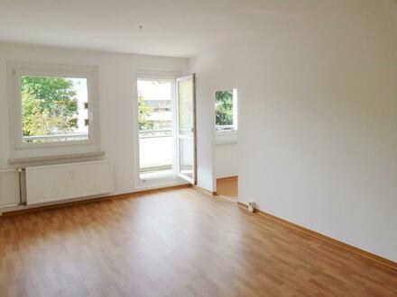 Willkommen Zuhause! +150 EUR Gutschein*