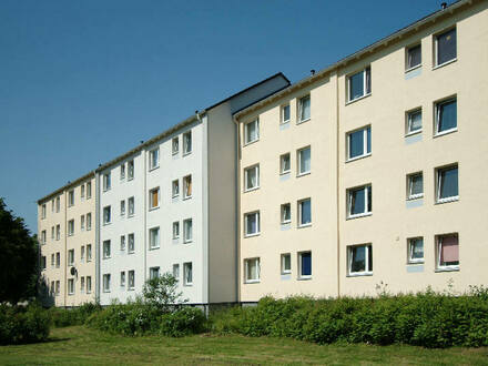 Ruhiges Wohnung in Huchting