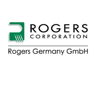 Rogers Germany GmbH