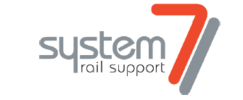 System 7 - Railsupport GmbH