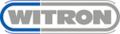 WITRON Service GmbH & Co. KG