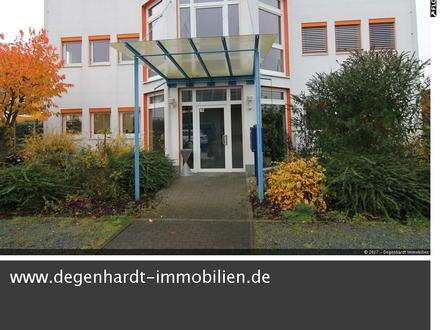 Moderne Büroetage in Bickenbach - Gewerbegebiet