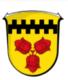 Gemeinde Hasselroth