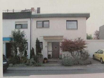 DHH in Neckarsulm Neuberg zu vermieten, 4 Zimmer 106qm
