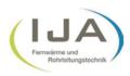 IJA Fernwärme und Rohrleitungstechnik GmbH