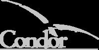 CONDOR-Gürtel GmbH