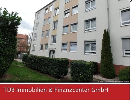10 x ETW (Zimmervermietung) in SZ-Lebenstedt