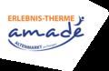 Therme Amadé Badbetriebsführungs GmbH