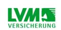 LVM-Versicherungsagentur Heimo Merkel