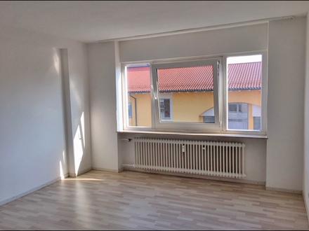3 Zimmer Wohnung im 4.OG + Aufzug in der Innenstadt Aschaffenburg!