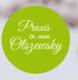 Praxis Dr. med. Olszewsky
