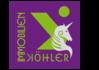 Köhler Immobilien e.K.