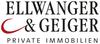 Ellwanger & Geiger KG