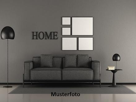 Maisonette-Wohnung mit Terrasse