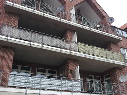 Zu Sofort: Gemütliches 29 m² großes Büro in Papenburg im Carree zu vermieten!