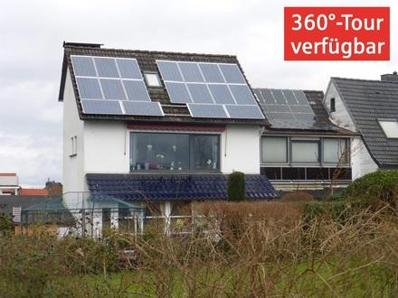 Zentrale Lage in Hameln - Klein Berkel