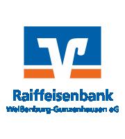 Raiffeisenbank Weißenburg-Gunzenhausen eG