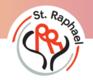 Seniorenzentrum St. Raphael