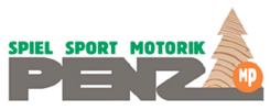 Spiel Sport Motorik Penz