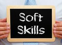 Soft Skills und Hard Skills
