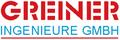 Greiner Ingenieure GmbH