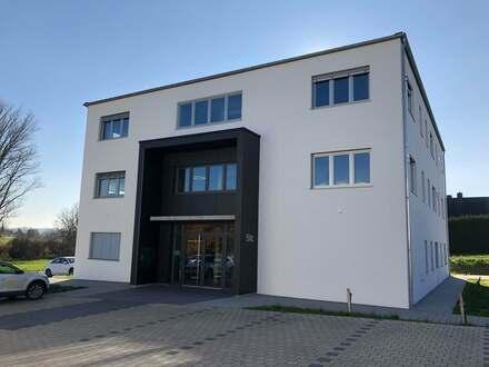 Gesundheitszentrum Ortenburg, letzte Einheit mit 150m² zu vermieten, frei planbar