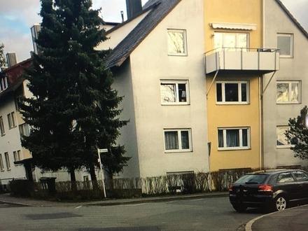 Gute Altersversorgung für Invenstor, Kaptialanlager 2 Eigentumswohnungen für einen Super Preis !!!
