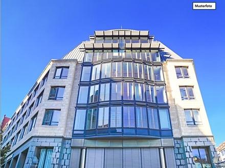 Wohn- u. Geschäftsgebäude in 76676 Graben-Neudorf, Bruchsaler Str.