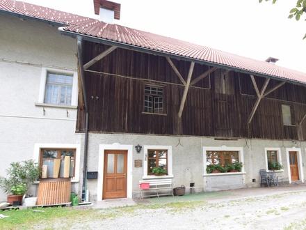 Büro und Gewerberäume im ländlichen zwischen Wangen und Lindau