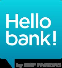 Hello bank! BNP Paribas S.A. Niederlassung Österreich