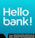 Hellobank BNP Paribas Austria AG